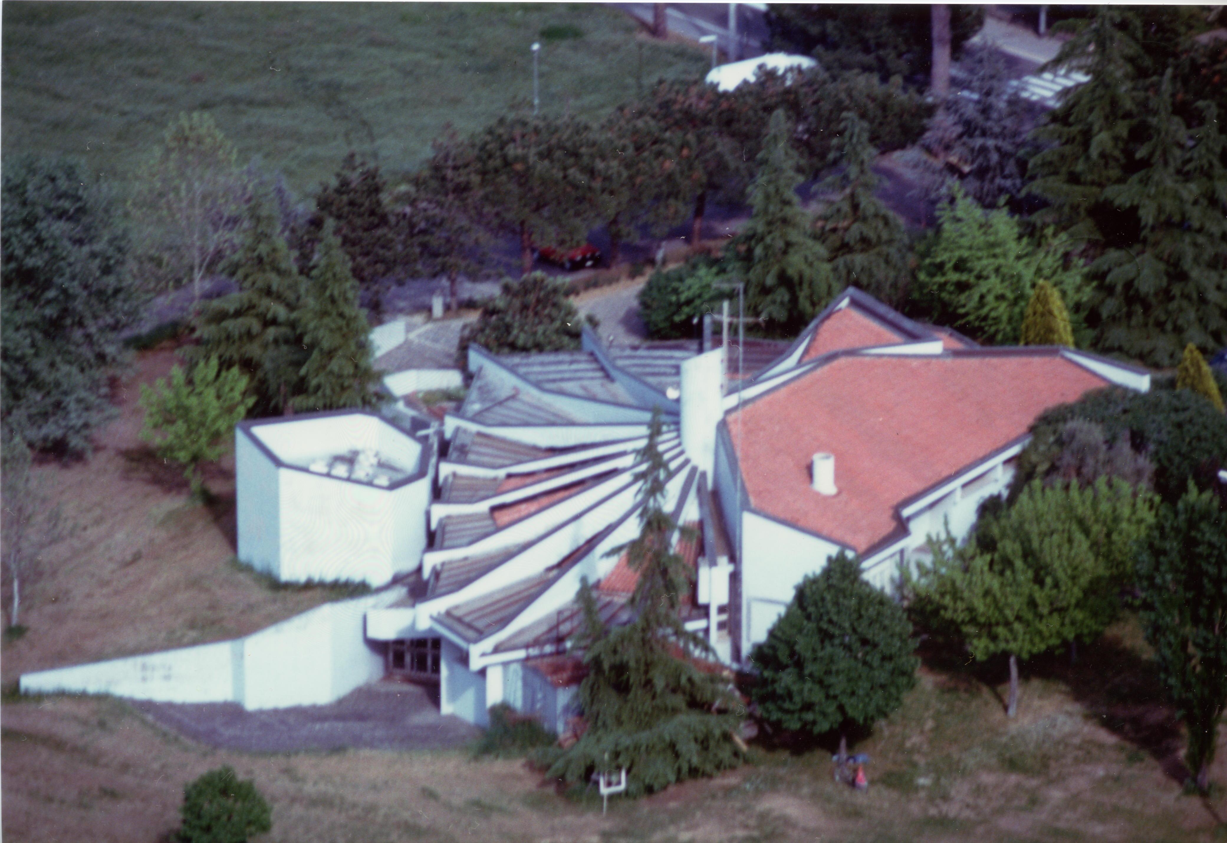 Riapertura chiesa di San Francesco