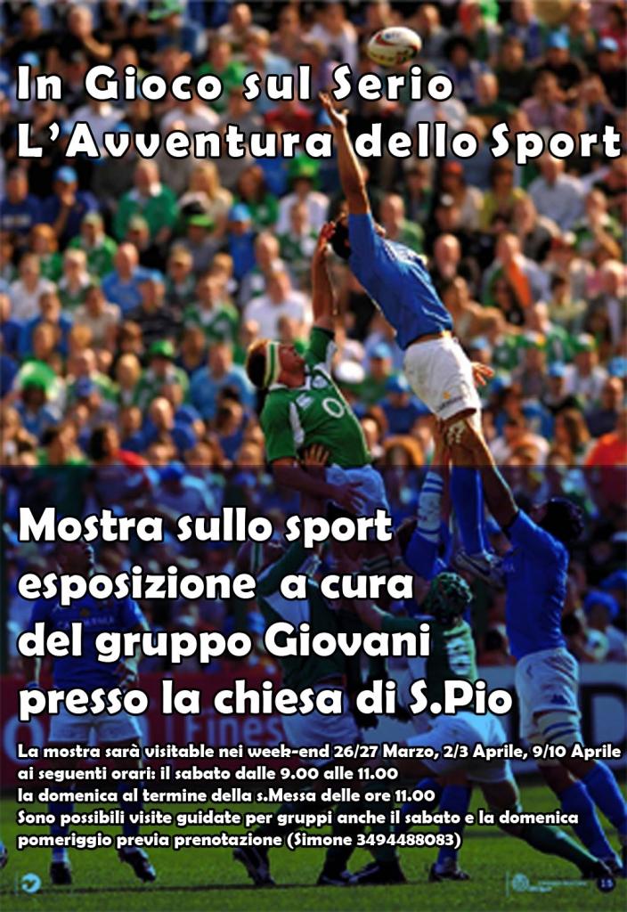 Volantino_InGiocoSulSerio2