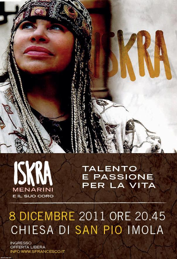 iskra2011
