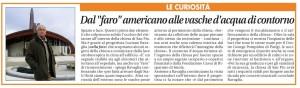 2008-04 Ravaglia