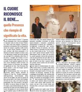 2016 Statua san Pio
