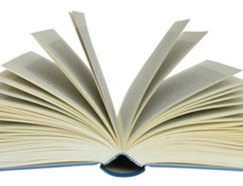 Letture consigliate Quaresima 2015