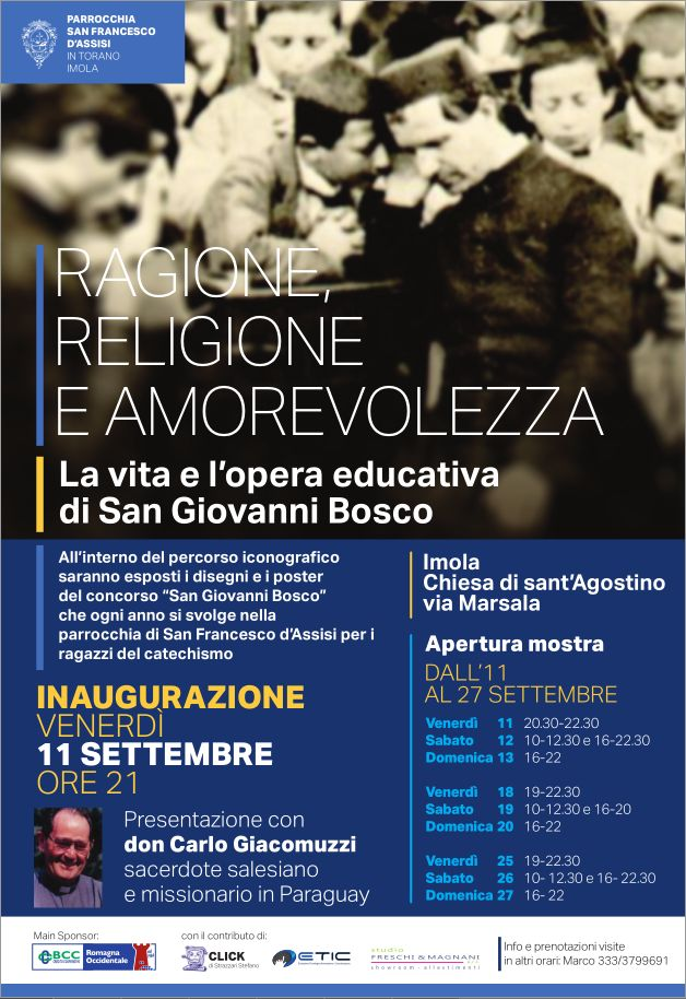 Volantino_Mostra2015