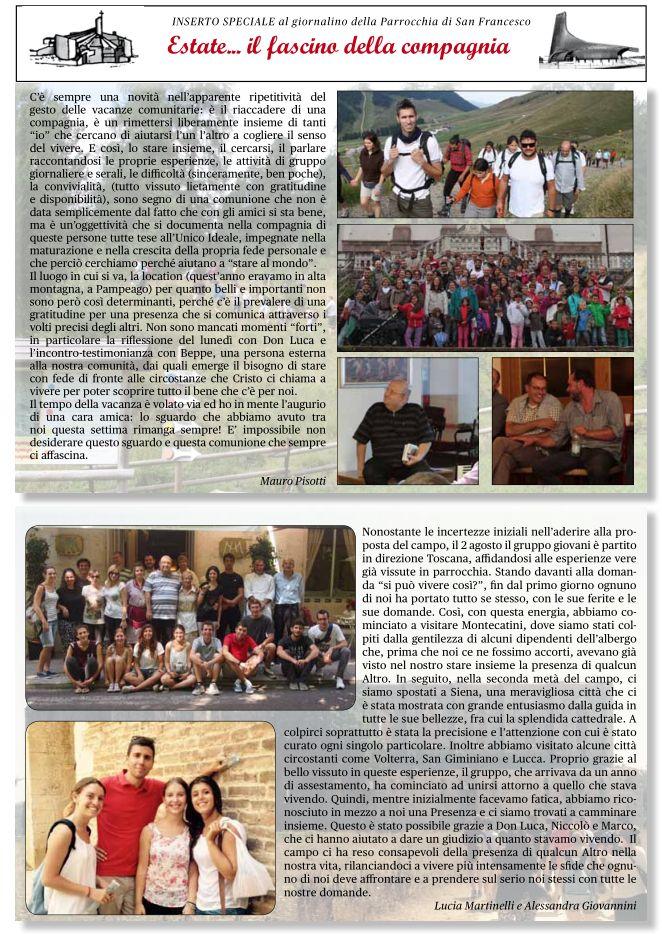 FestaInserto2015