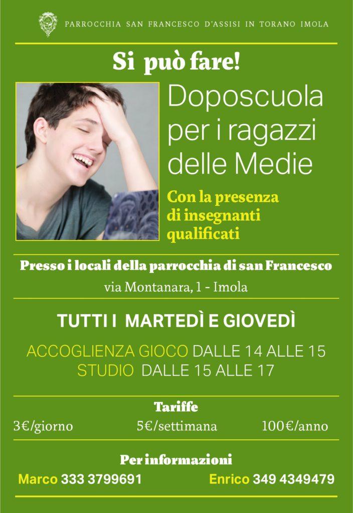 locandina-doposcuola-2016
