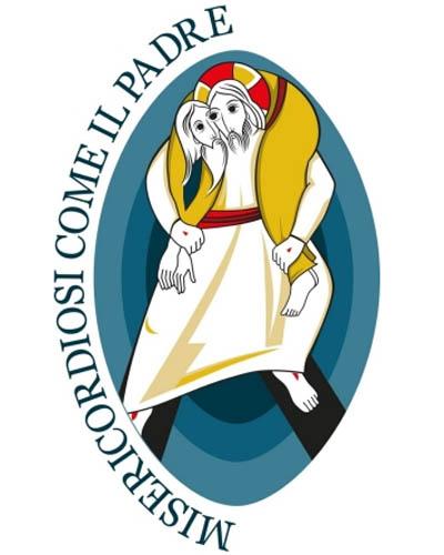 GiubileoMisericordia2015
