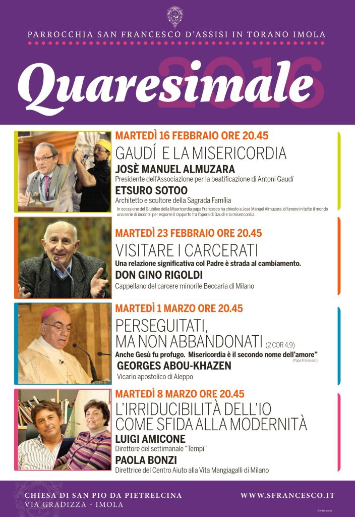 Quaresimale-2016_web