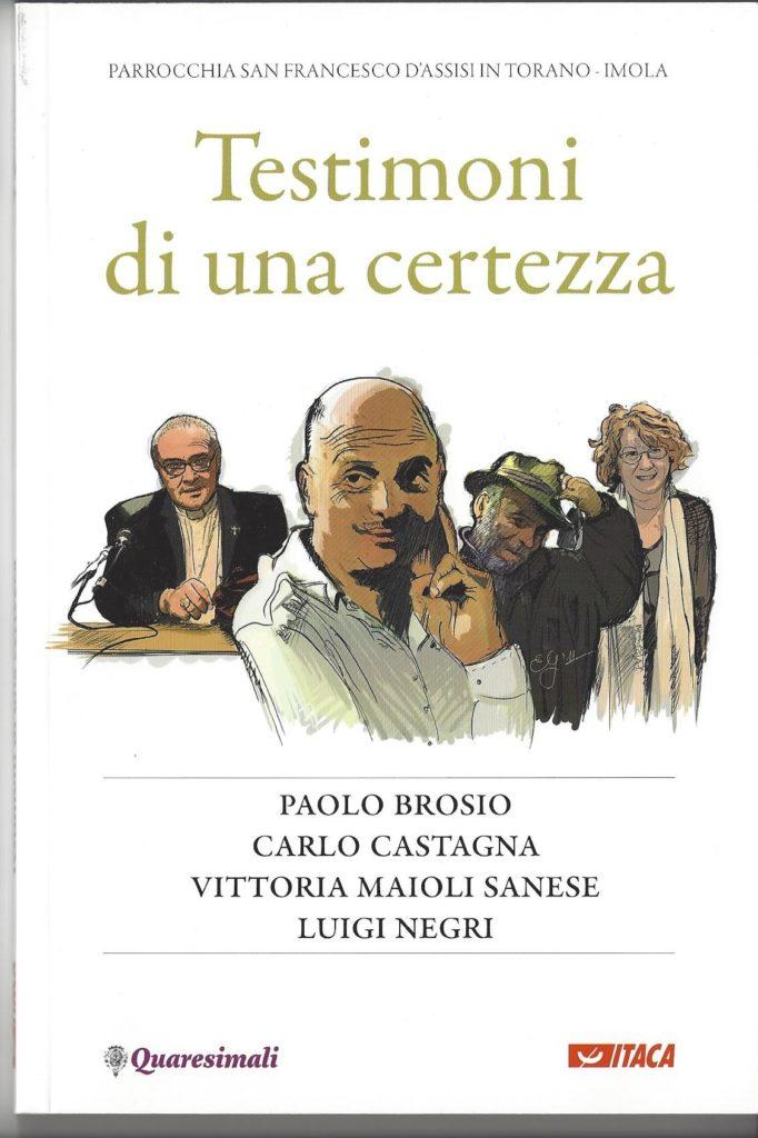 TestimonidiunaCertezza_2011