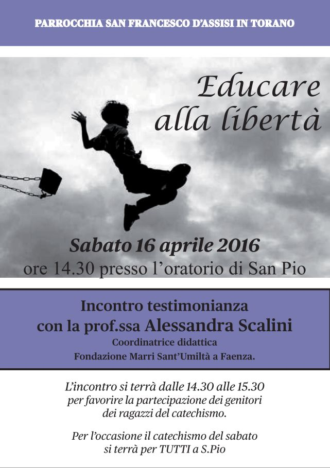 Educare2016