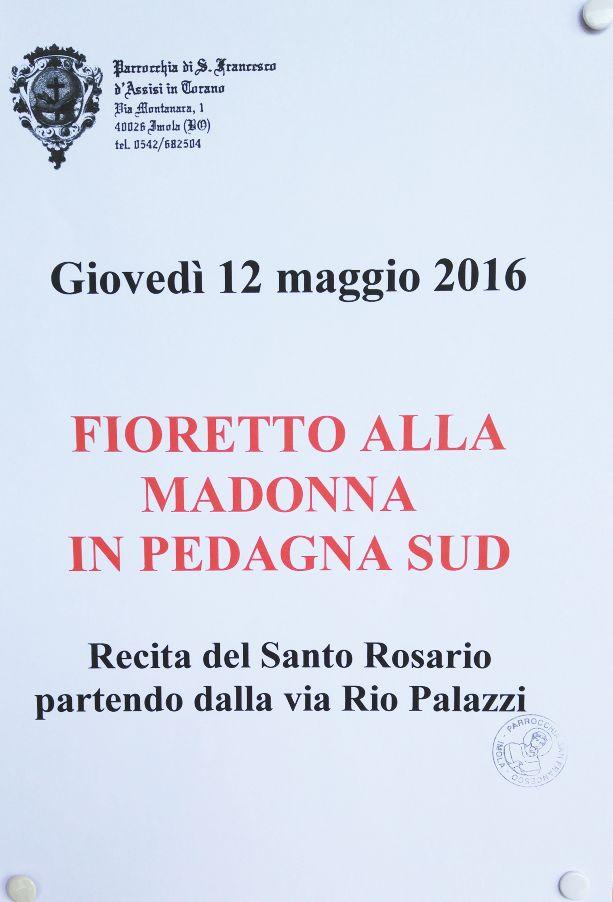 FiorettoPedagnaSud