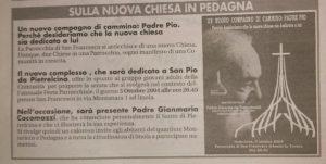 2004-10-03 Padre Cocomazzi