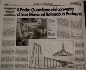 2004-10-09 Padre Cocomazzi