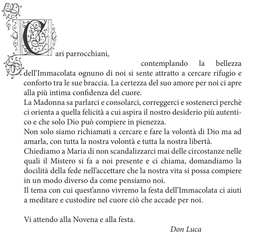 invitoImmacolata2013
