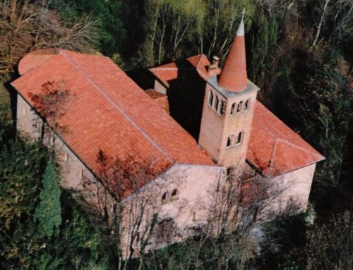 Festa Madonna del S. Rosario a Croara