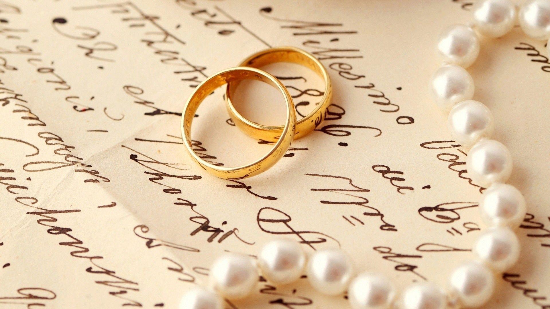 Corso pre matrimoniale 2019