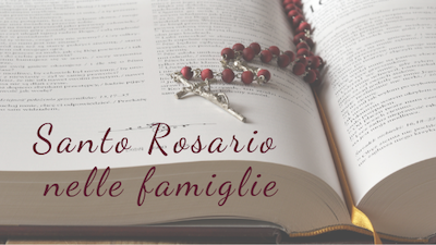 banner rosario nelle famiglie2