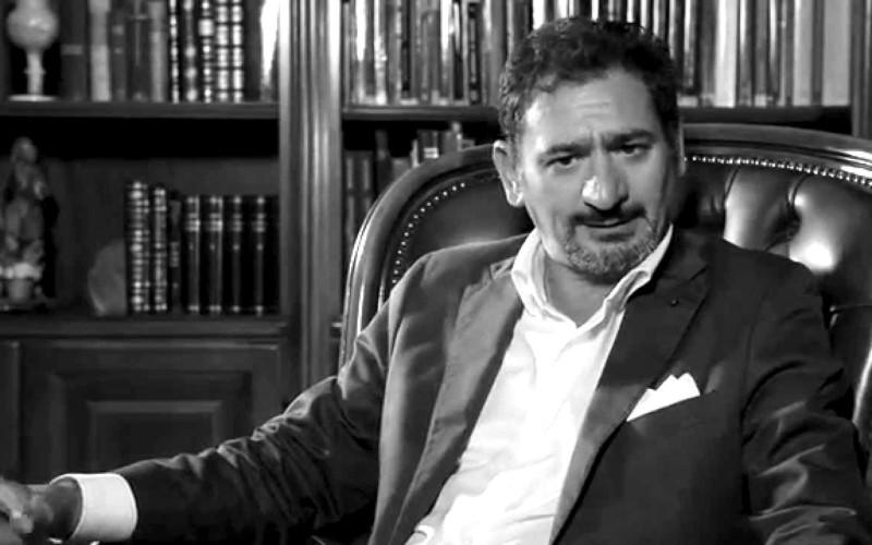 [Video dell'Incontro] III Quaresimale: Gianfranco Amato: Alle radici della bellezza